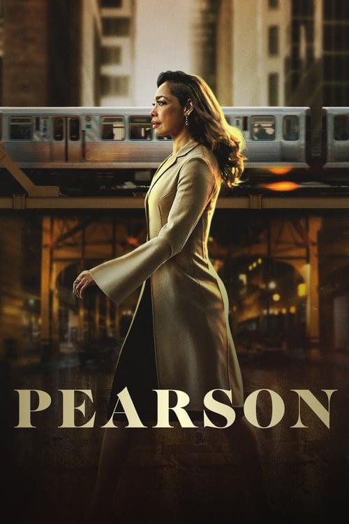 Pearson online