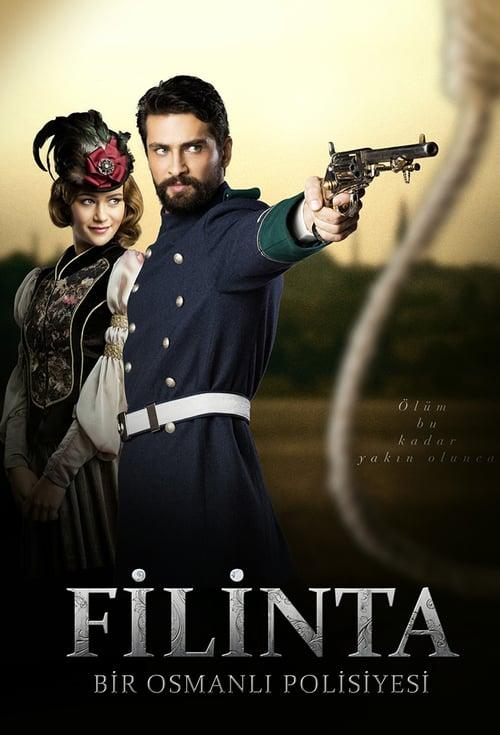 Filinta online