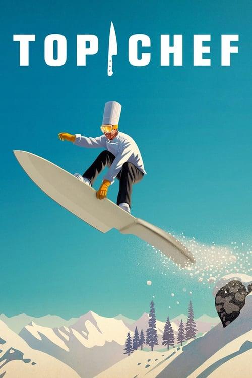 Top Chef online