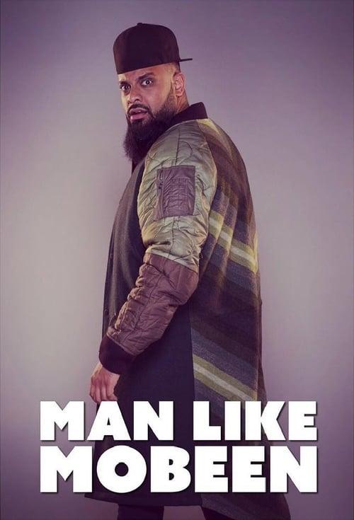 Man Like Mobeen online