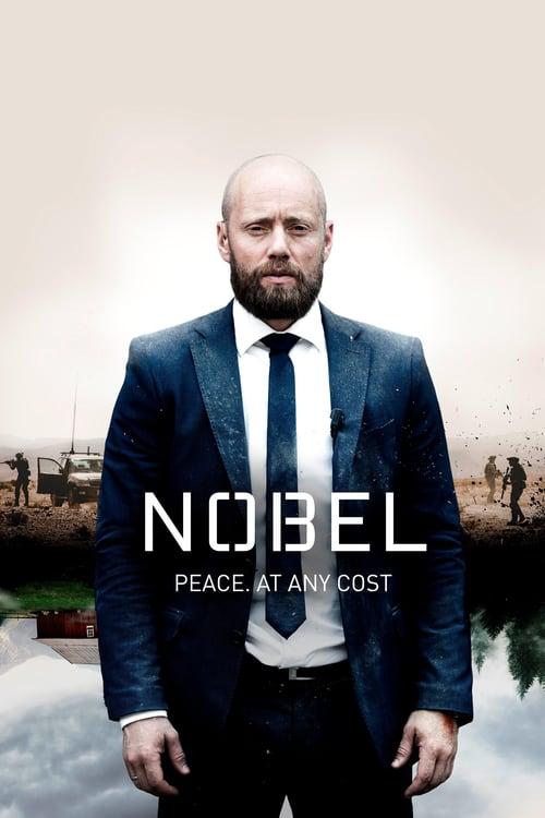 Nobel online