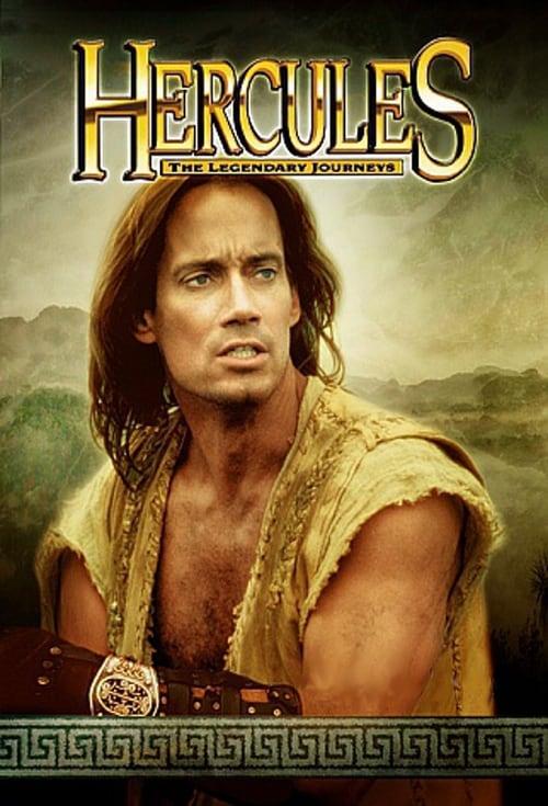 Herkules online