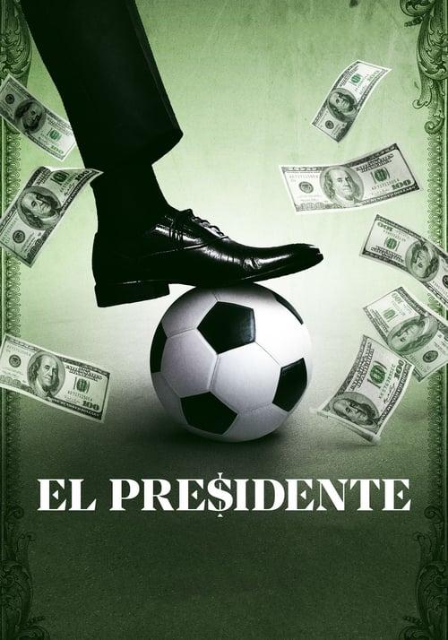 El Presidente online