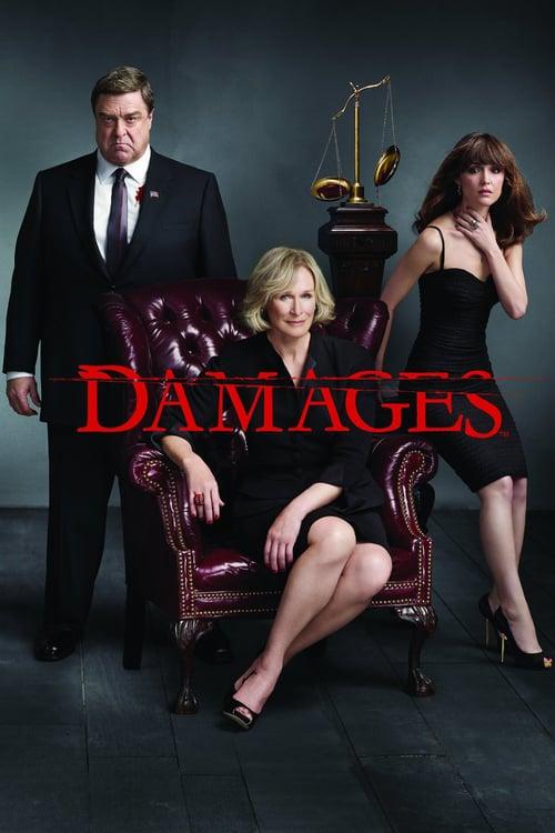 Damages online