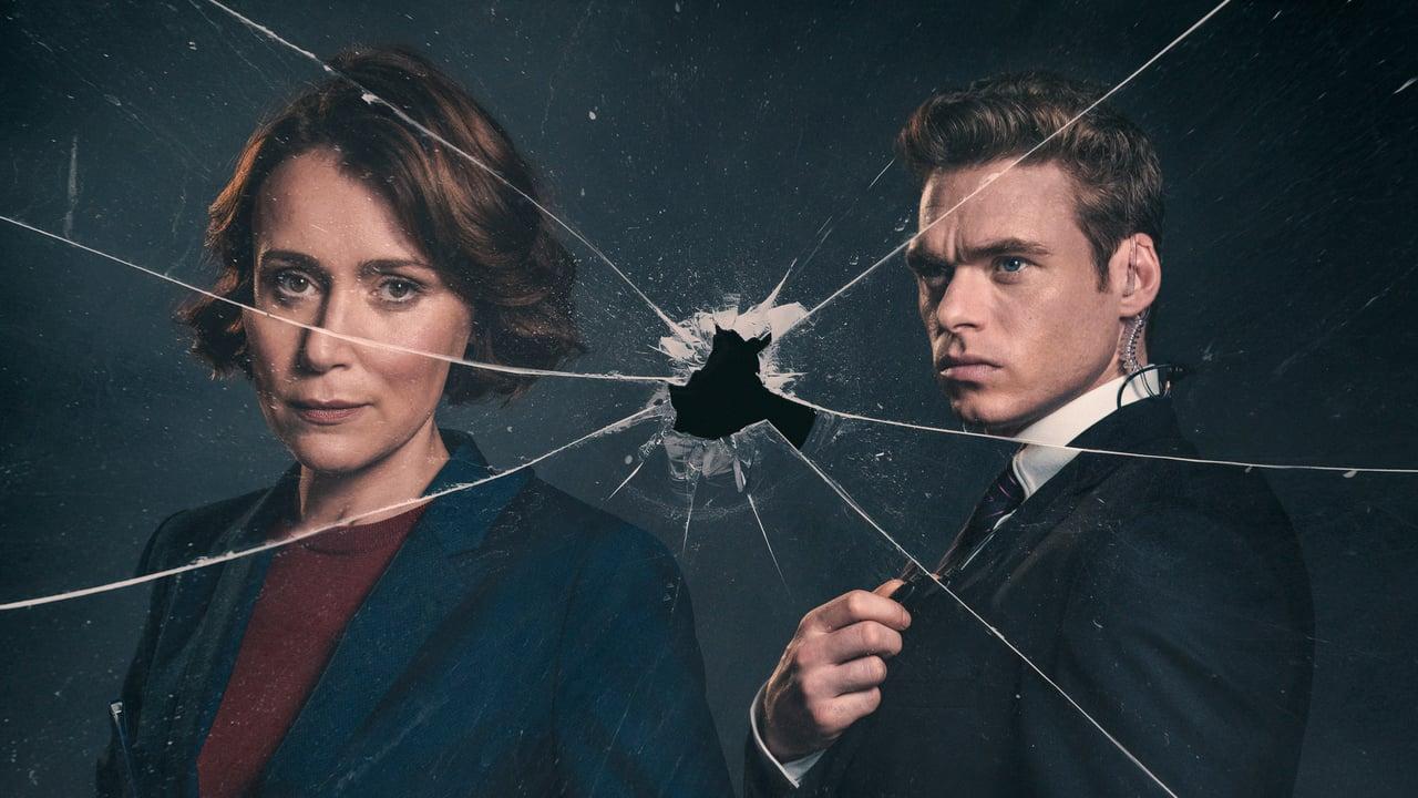 10 nových seriálů, ke kterým Netflix konečně přidává české titulky