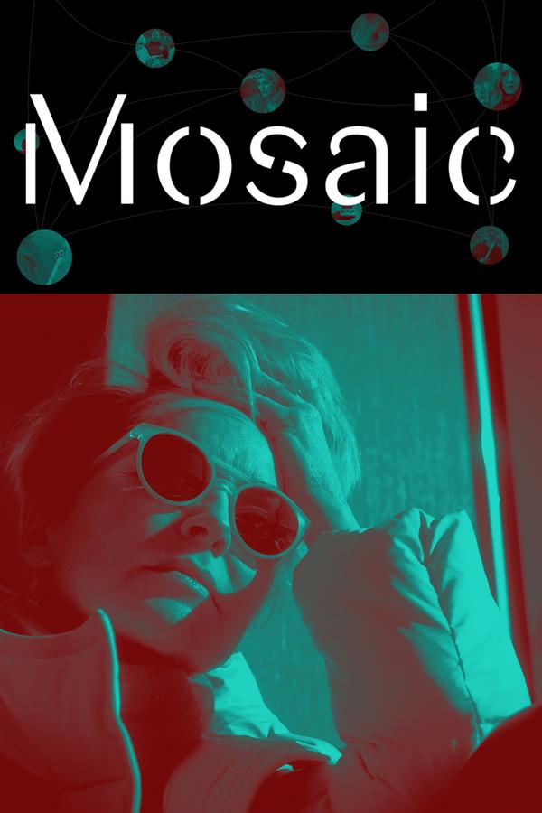Mozaika online