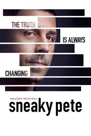 Sneaky Pete online