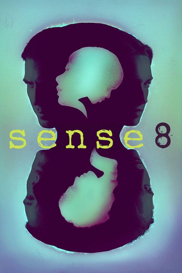 Sense8 online