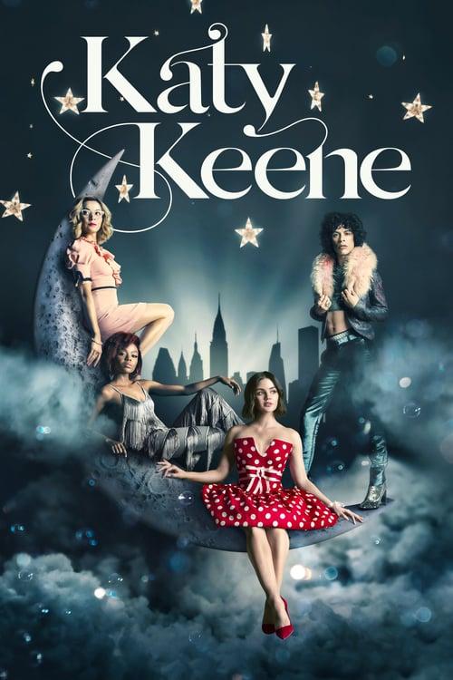 Katy Keene online