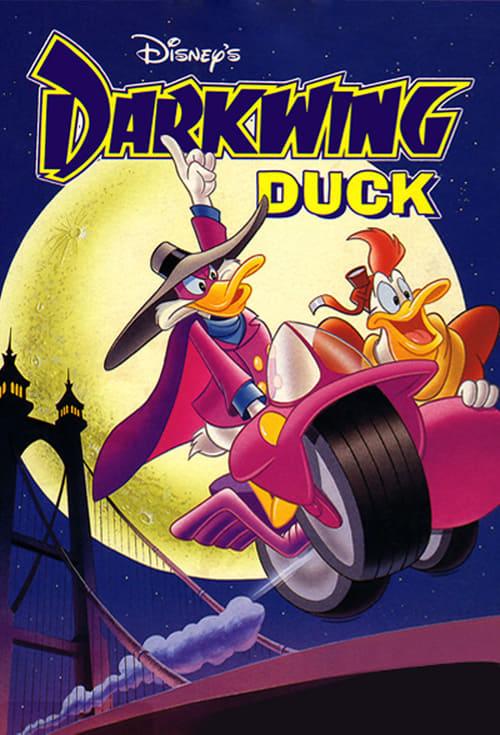 Detektiv Duck online