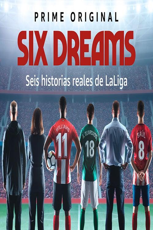 Six Dreams online