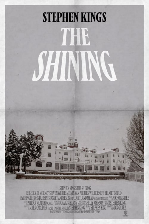 The Shining online