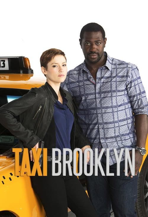 Taxi Brooklyn online