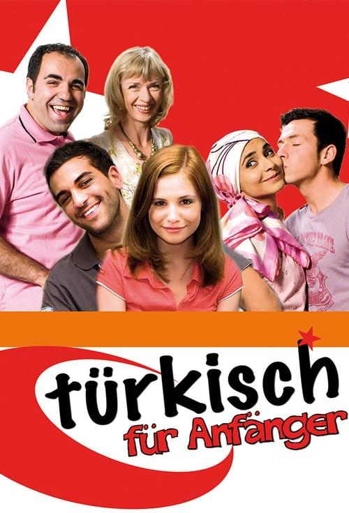 Türkisch für Anfänger online