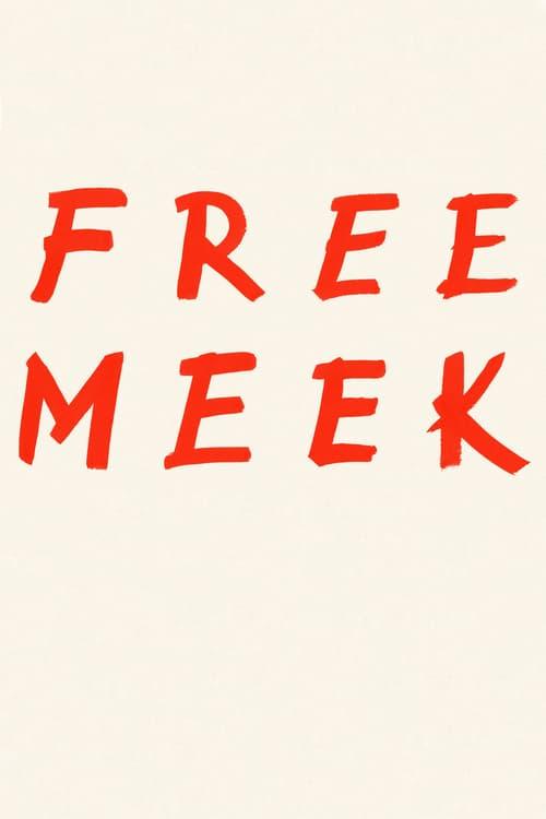 Free Meek online