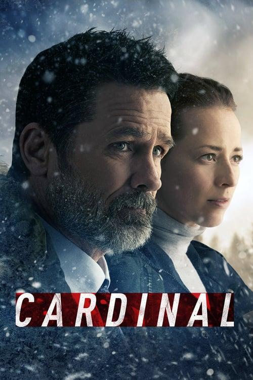 Cardinal online
