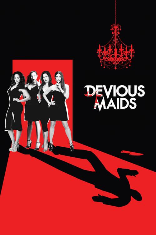 Devious Maids online