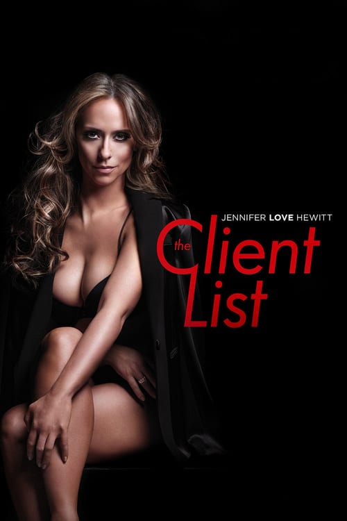 The Client List online