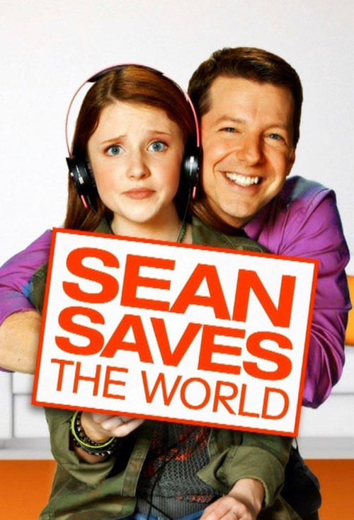 Sean Saves the World online