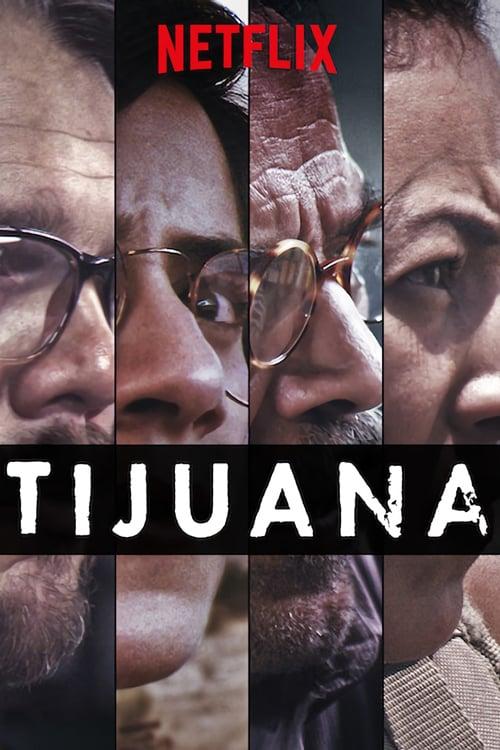 Tijuana online