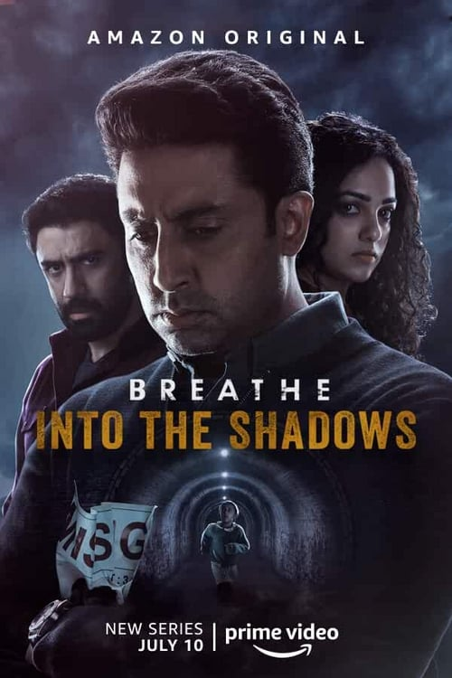 Breathe: Into the Shadows online