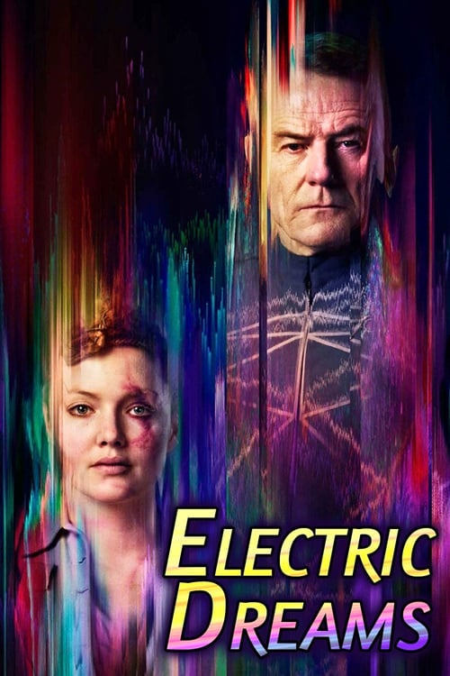 Electric Dreams online