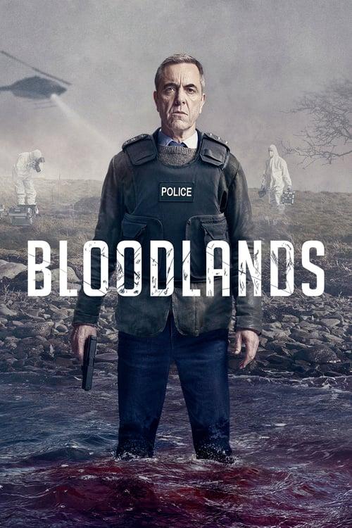 Bloodlands online
