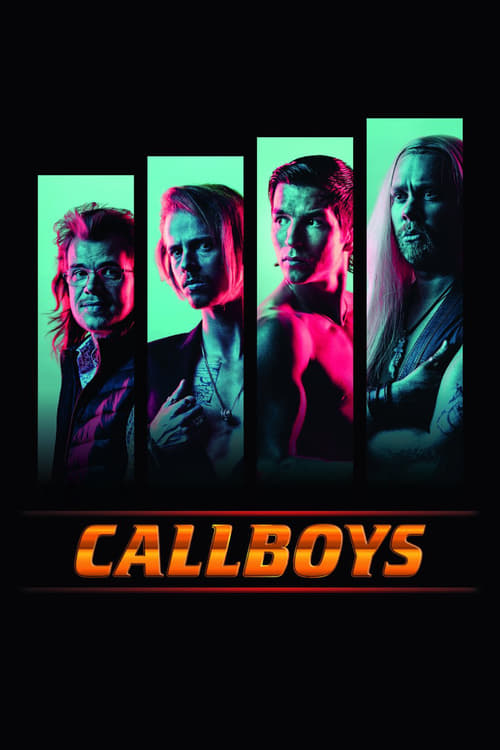 Callboys online