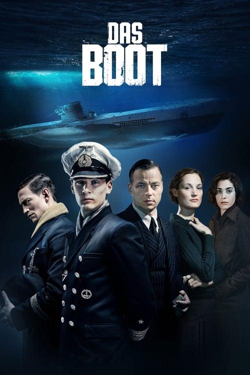 Das Boot online