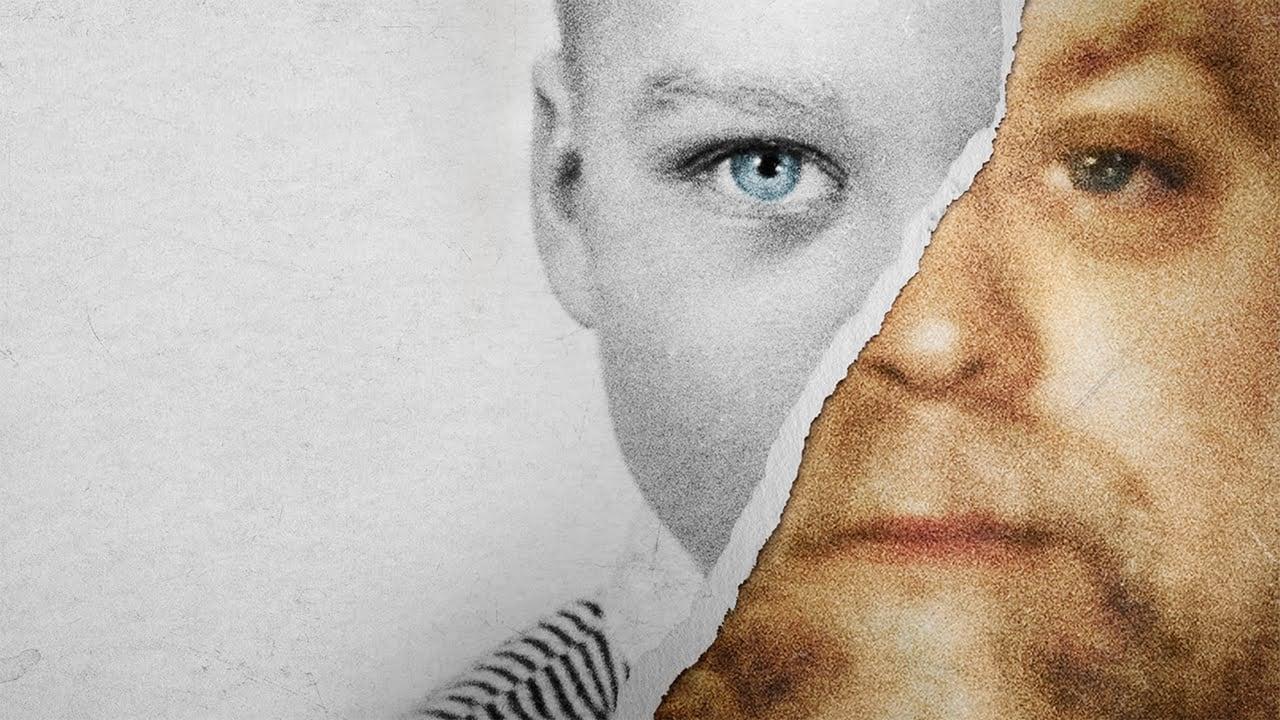 7 nejzajímavějších kriminálních dokumentů na Netflixu a HBO