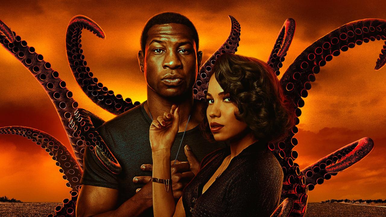 Lovecraftova země (17. srpna, HBO GO)