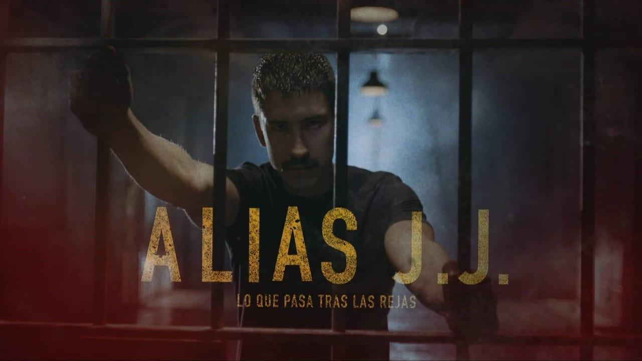 Surviving Escobar - Alias JJ