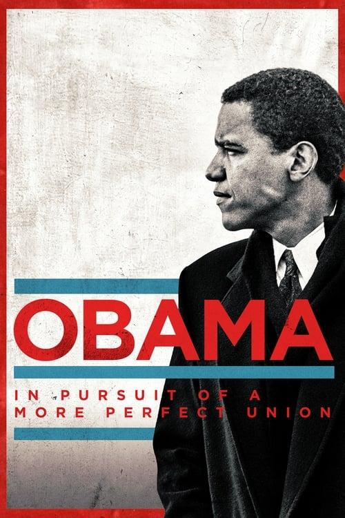 Obama: Dokonalejší Unie online