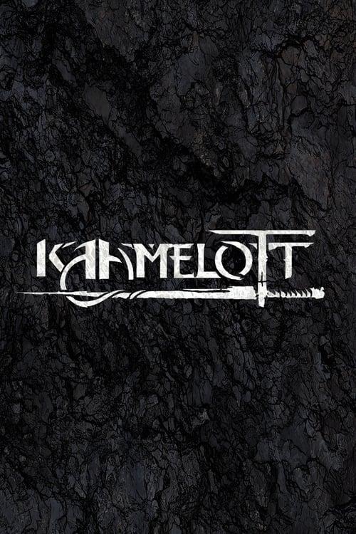 Kaamelott online
