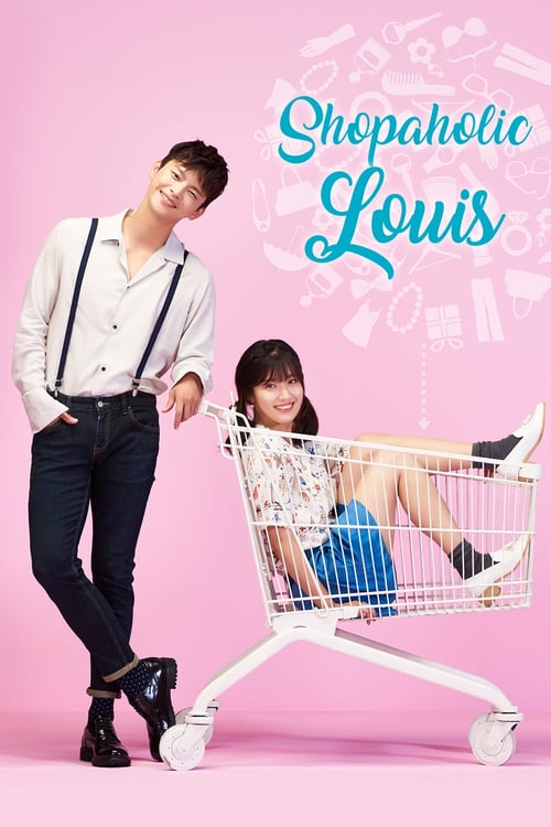 Shopping King Louis online