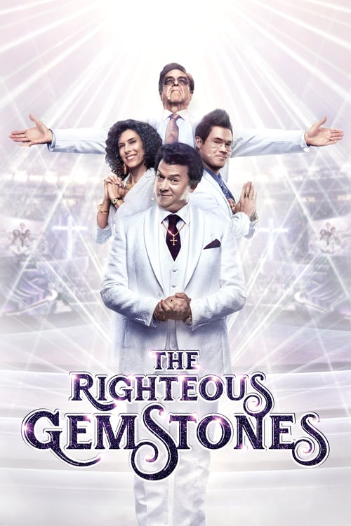 THE RIGHTEOUS GEMSTONES I. online