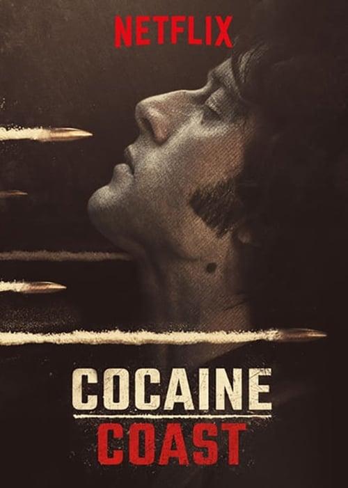 Cocaine Coast online