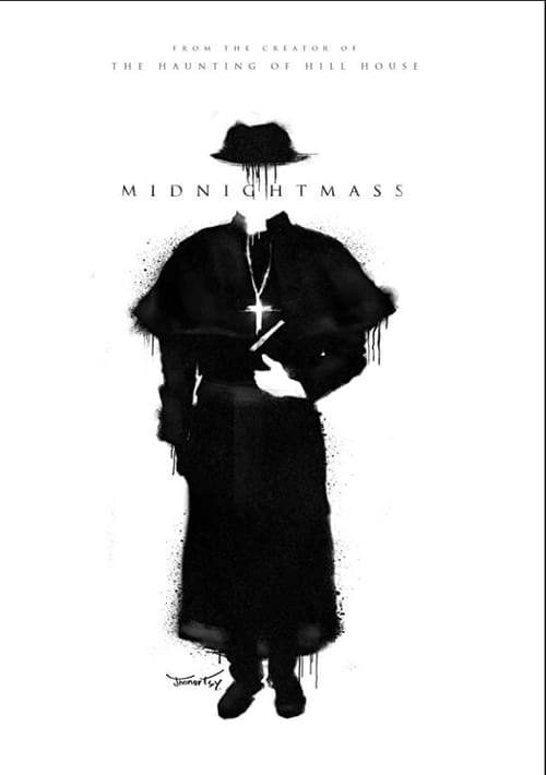 Midnight Mass online