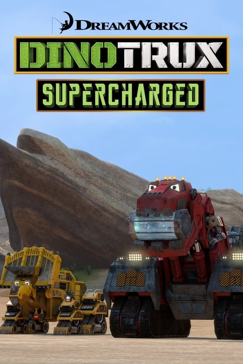 Dynotrax Turbo online