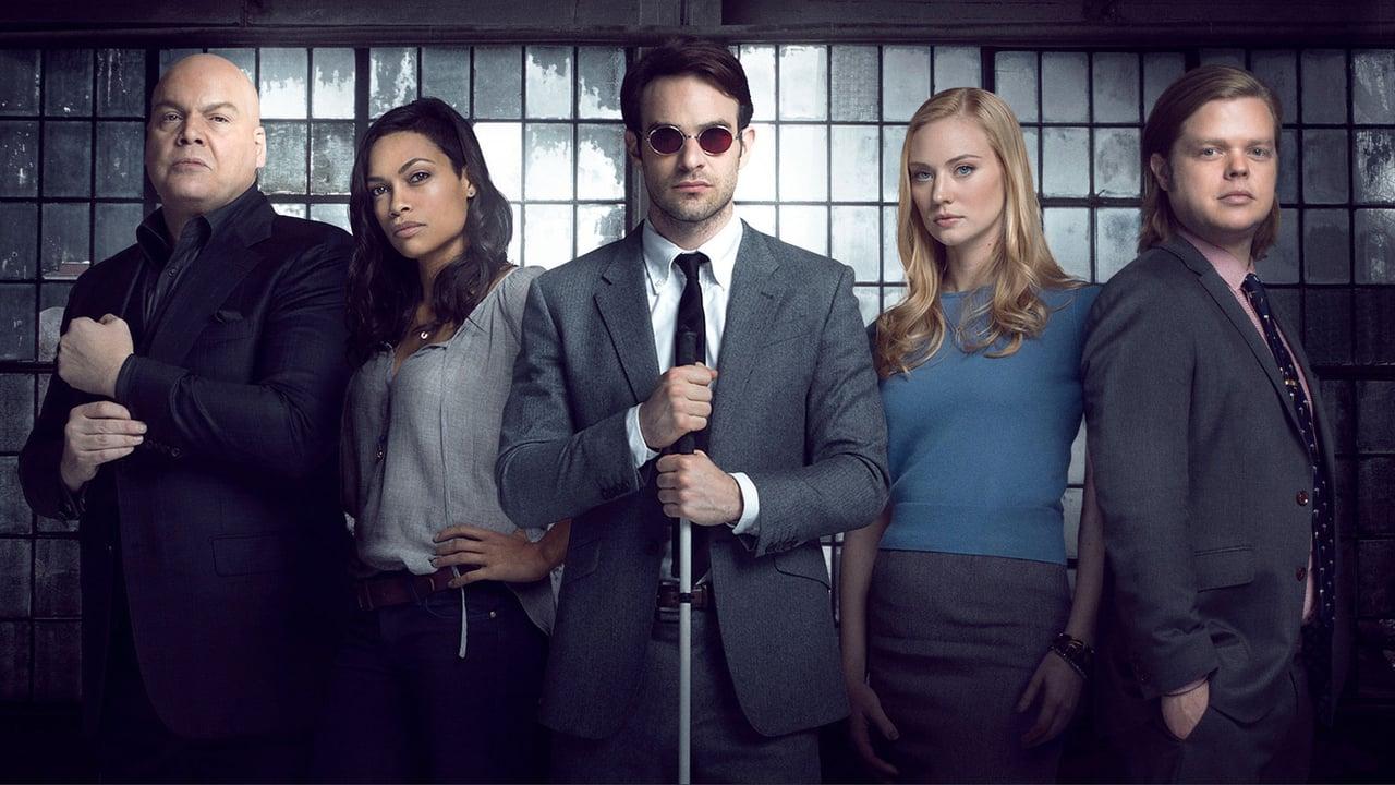 15 nejlepších seriálových návratů roku 2018