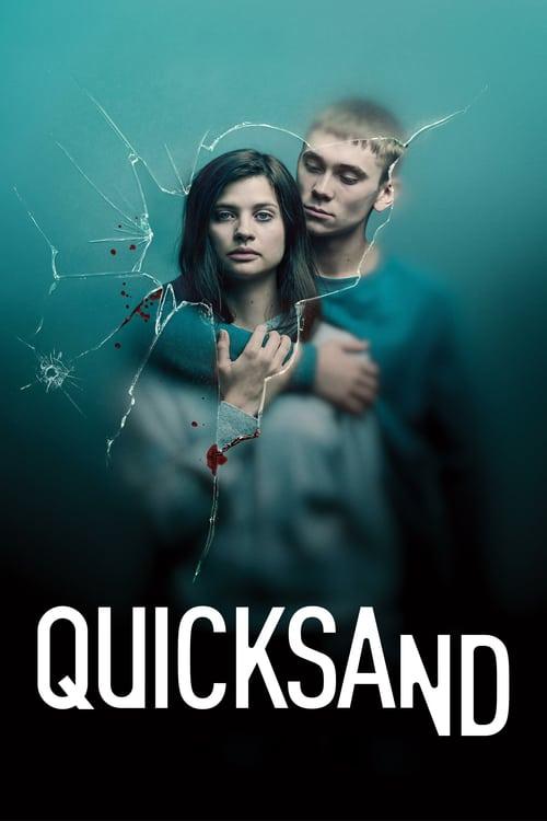 Quicksand online