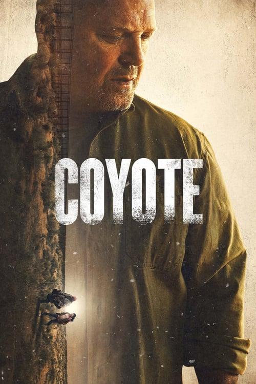 Coyote online