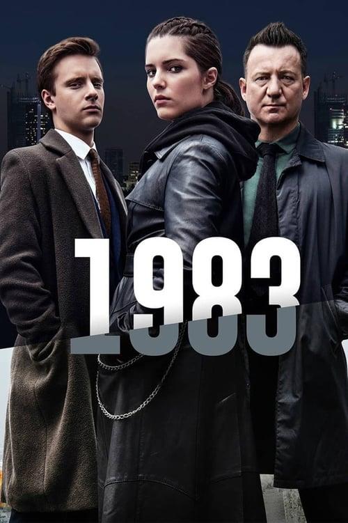 1983 online
