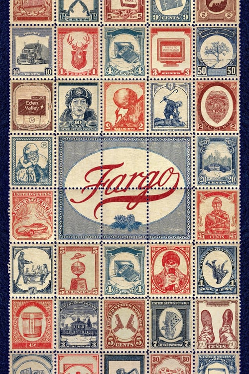 Fargo online