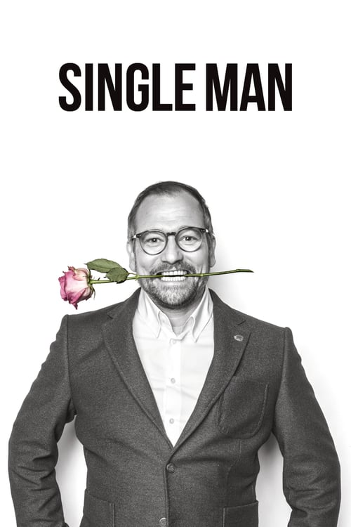 Single Man online