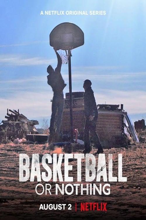 Basket nebo nic online