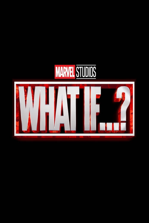 What If...? online