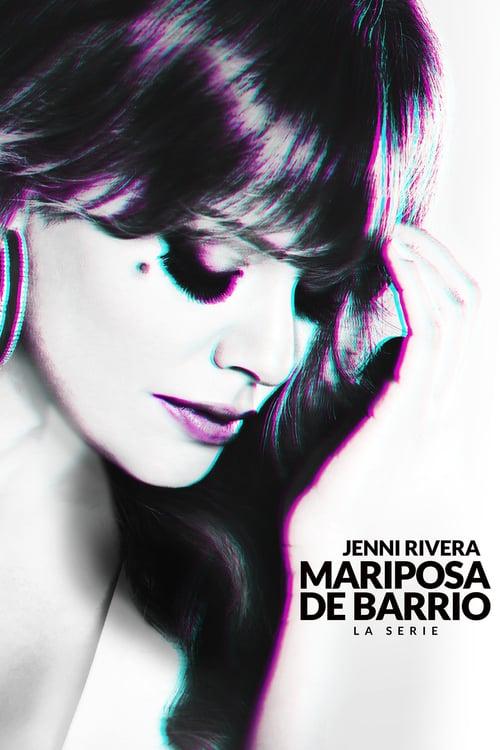 Jenni Rivera: Mariposa de Barrio online