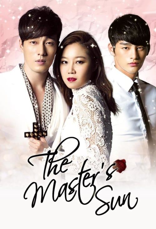 The Master's Sun online