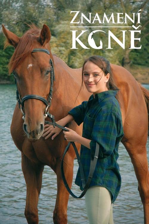 Znamení koně online